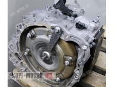 Б/У Акпп 6G917000BB Автоматическая коробка передач Ford Mondeo MK4 2.0 TDCI