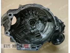 Б/У Механическая коробка передач (МКП) AUG VW Golf Cabrio, VW Scirocco 1.6 / 1.8 L