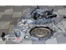 Б/У АКПП 1XT2D Автоматическая коробка передач Nissan Qashqai 2.0