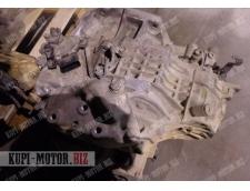 Б/У АКПП робот (DSG) JBG, MKD Автоматическая коробка передач Volkswagen Tiguan 2.0 TDI