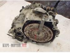 Б/У Автоматическая коробка передач (АКПП) SMMA, 20011RMM000, 8320095  Honda Fit 1.5L