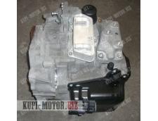Б/У Автоматическая коробка передач ( АКПП ) DSG KNC VW / Audi / Seat / Skoda 2.0 TFSI
