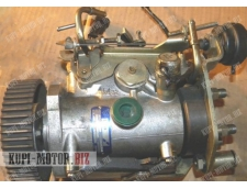 Б/У Топливный насос высокого давления (ТНВД) R8448B094B Fiat Marea, Fiat Bravo, Fiat Brava 1.9 TD