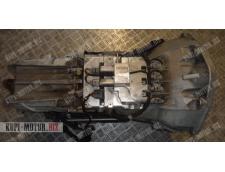 Б/У Акпп SMG Автоматическая коробка передач BMW E63 M6,  BMW E60 M5 5.0