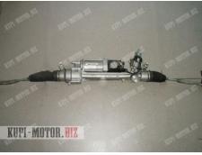 Б/У Рулевая рейка A2314603400  Mercedes SL  231 63  AMG