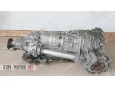 Б/У Акпп LMJ, 6HP28 Автоматическая коробка передач  Audi A5 S5 4.2