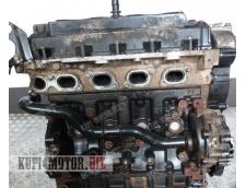 Б/У  Двигатель (ДВС)  G9TF722, G9T F722  Opel Movano,  Renault Master  2.2 DTI