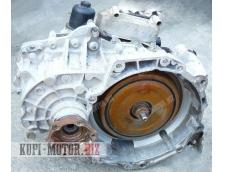 Б/У Акпп робот (DSG) JPS  Автоматическая коробка передач VW Golf, VW Jetta, VW Touran 1.4 TSI