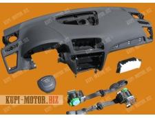 Б/У Комплект системы безопасности  Airbag (подушка безопасности) Audi Q5
