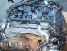 Б/У Двигатель (ДВС) CFP Volkswagen Amarok 2.0 TSI TFSI