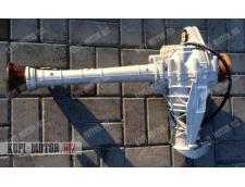 Б/У Редуктор переднего моста 0C1409506B  Volkswagen Amarok, VW Touareg