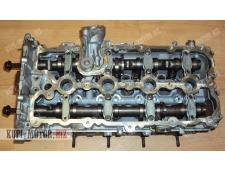 Б/у Головка блока цилиндров двигателя (ГБЦ)  079103404F, CFSA, CFS Audi RS4, Audi RS5 4.2 FSI