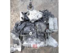 Б/У Акпп 20TS18, 20TS48 Автоматическая коробка передач  Peugeot 807 2.0