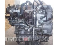 Б/У Двигатель Z20NEL Opel Vectra C, Saab 9-3, Saab 9-5  2.0