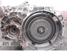 Б/У Автоматическая коробка передач ( АКПП ) DSG JNN VW Passat 2.0 TDI