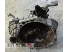 Б/У МКПП KBL Механическая коробка Audi, VW Golf 1.9 TDI