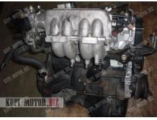 Б/У Двигатель (ДВС) B6E  Mazda 323 1.6 16V