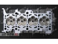 Б/У Головка блока цилиндров (Гбц) ALT Audi A4, Audi A6 VW Passat 3B 2.0