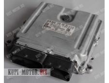 Б/У Блок управления двигателем  A6421506891 Mercedes W251 3.2 CDI