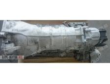 Б/У Акпп  6HP26X, 6HP-26X  Автоматическая коробка передач  BMW  E90,  BMW  E91, BMW  E92, BMW  E53  330xd