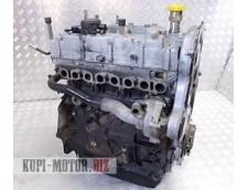 Б/У Двигатель VM28C  Chrysler Voyager 2.8 CRD