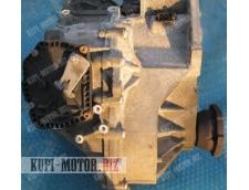 Б/У Акпп робот (DSG) MGL Автоматическая коробка передач VW Passat В6,  VW Passat СС, Skoda Octavia 1.8 TSI