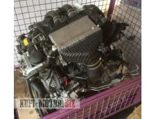 Б/У Двигатель S55B30 BMW M3, BMW F80, BMW M4, BMW F82, BMW F83