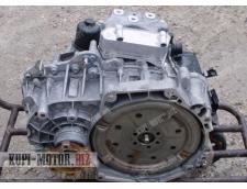 Б/У Автоматическая коробка передач ( АКПП ) DSG NLP, 02E300058M, 02E300058MX  Volkswagen Golf, Seat Leon 2.0 TDI