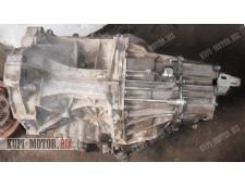 Б/У Акпп EZF Автоматическая коробка передач Audi A6 C5 2.4