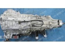 Б/У Акпп NHB Автоматическая коробка передач Audi Q5 2.0 TFSI