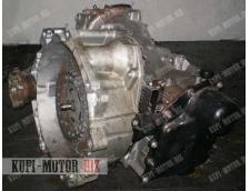 Б/У Автоматическая коробка передач (АКПП) DSG PAX Audi A3 1.8 TFSI
