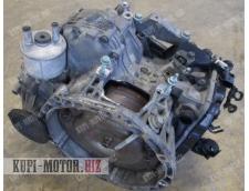 Б/У Механическая коробка передач (МКП)  GNY, FYP  VW Golf 4,  VW Bora, Audi A3 1.9 TDI