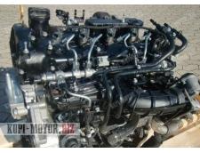 Б/У Двигатель (ДВС) 198A3000 Fiat Doblo, Fiat Bravo 1.6 JTDM MJet