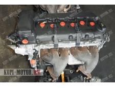 Б/У Двигатель M5501 Porsche Cayenne 3.6