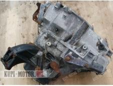 Б/У Мкп 20KM38 Механическая коробка Fiat Ducato  2.8 TDI