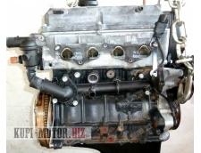 Б/У Двигатель (Двс) G4HE Kia Picanto 1.0