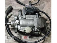 ТНВД б.у Топливный насос высокого давления 046130108C, 0460415997 Audi 100 S4,  Audi A6 C4  2.5 TDI
