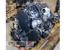 Б/У Двигатель (ДВС) F1AE0481G Iveco Daily 2.3 HPI