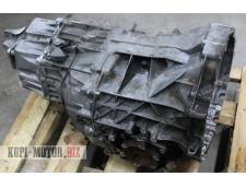 Б/У Акпп JZJ, JQL Автоматическая коробка передач Audi A6 2.0 TDI