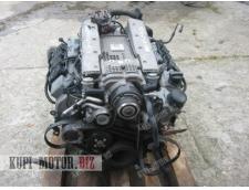 Б/У Двигатель 113.990 Mercedes-Benz E-Class  W211 e55 AMG