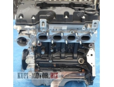 Б /У Двигатель (ДВС) A14NET Opel Astra J IV,Opel Meriva  1.4 турбо