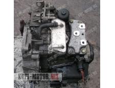 Б/У Акпп  DSG  ALSi9CU3, WWO4  Автоматическая коробка передач Skoda Octavia, VW Golf