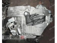 Б/У МКПП KPE, GWB, JFS, JFT, HRU, KCR, KCQ  Механическая коробка передач Volkswagen T5 2.5 D