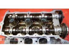 Б/У Головка блока цилиндров двигателя  (Гбц) Z28NET  Opel Vectra, Opel  Signum 2.8