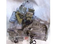 Б/У Мкпп  20GP17 Механическая коробка переключения передач  Peugeot Boxer, Citroеn Jumper  2.2 HDi