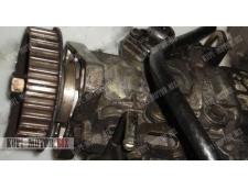 Б/У Топливный  насос высокого давления (ТНВД) K646236 Nissan Primera 2.0 D