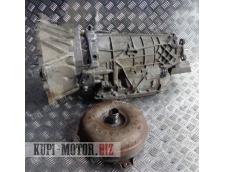 Б/У Автоматическая коробка передач (АКПП) 5HP-24 Jaguar XK8, Jaguar XK 4.0