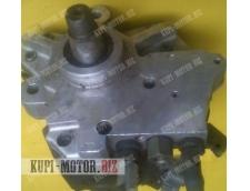 ТНВД Б/У Топливный насос высокого давления  0445010036, 057130755E Audi A8 3.3 TDI