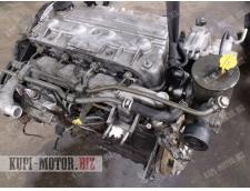 Б/У Мотор (Двс) RF3F, RF2A Mazda 323, Mazda 626, Mazda Premacy  2.0 TD