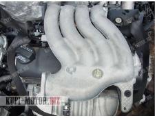 Б/У Двигатель( Двс) APK Volkswagen Bora, Volkswagen Golf, Skoda Octavia 2.0i